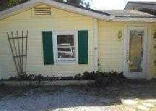 Foreclosure Home in Land O Lakes, FL, 34638,  LAKE SHARON DR ID: F3195930