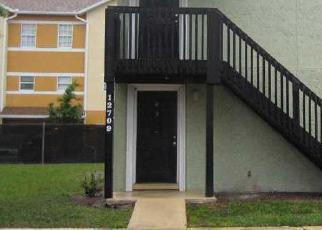 Casa en ejecución hipotecaria in Tampa, FL, 33617,  ENGLISH HILLS CT ID: F3196038