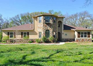 Foreclosure Home in Grayson county, TX ID: F3196090