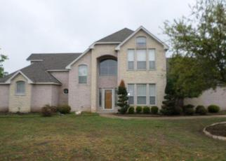 Foreclosure Home in Burleson, TX, 76028,  TANTARRA DR ID: F3196091