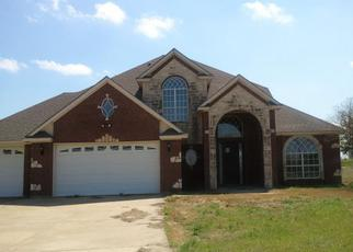 Foreclosure Home in Mansfield, TX, 76063,  FM 917 ID: F3196098