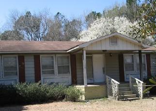 Casa en ejecución hipotecaria in Sumter, SC, 29153,  BOULEVARD RD ID: F3196110