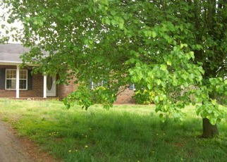 Foreclosure Home in Catawba county, NC ID: F3196111