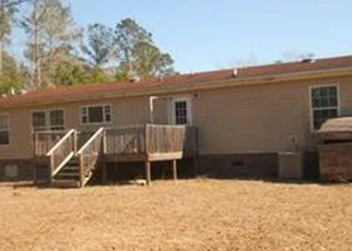 Foreclosure Home in New Bern, NC, 28560,  STATELY PINES RD ID: F3196163