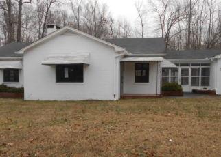 Casa en ejecución hipotecaria in Winston Salem, NC, 27107,  MIDWAY SCHOOL RD ID: F3196166