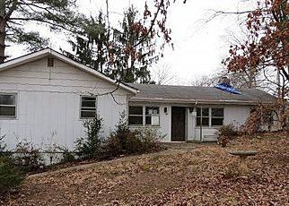 Casa en ejecución hipotecaria in Asheville, NC, 28803,  WENTWORTH AVE ID: F3196205