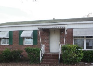 Foreclosure Home in Columbia, SC, 29203,  DIXIE AVE ID: F3196210