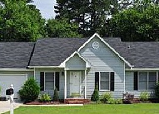 Foreclosure Home in Hope Mills, NC, 28348,  HEDINGHAM DR ID: F3196234