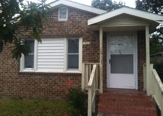 Foreclosure Home in Charleston, SC, 29406,  BRANCH AVE ID: F3196261