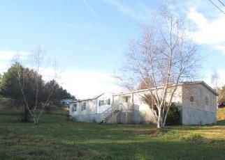 Casa en ejecución hipotecaria in Hendersonville, NC, 28792,  CRIMSON LN ID: F3196270
