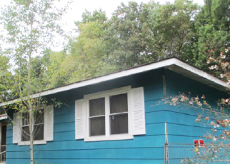 Foreclosure Home in Asheboro, NC, 27203,  GLOVINIA ST ID: F3196279