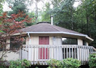 Casa en ejecución hipotecaria in Hendersonville, NC, 28792,  FREEMAN KNOLLS DR ID: F3196288
