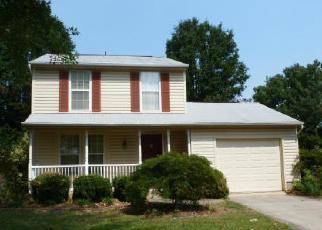 Casa en ejecución hipotecaria in Gaithersburg, MD, 20879,  BRENISH DR ID: F3196756