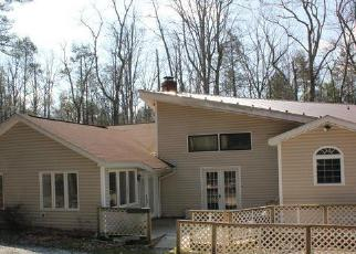 Foreclosure Home in Adams county, PA ID: F3196913
