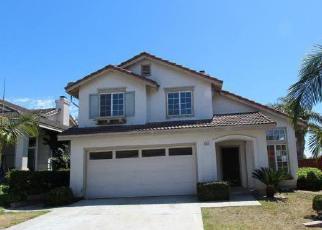 Casa en ejecución hipotecaria in Corona, CA, 92879,  BROOKHAVEN DR ID: F3197918