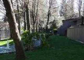 Casa en ejecución hipotecaria in Sacramento, CA, 95825,  FULTON AVE ID: F3197969