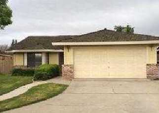 Foreclosure Home in Modesto, CA, 95356,  MERRIFIELD AVE ID: F3197994