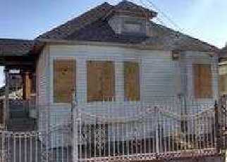 Foreclosure Home in Oakland, CA, 94601,  LOGAN ST ID: F3198020