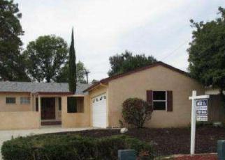 Casa en ejecución hipotecaria in Claremont, CA, 91711,  SAINT AUGUSTINE AVE ID: F3198038
