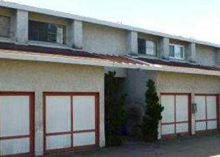 Foreclosure Home in San Diego, CA, 92111,  STALMER ST ID: F3198074