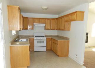 Casa en ejecución hipotecaria in San Bernardino Condado, CA ID: F3198158