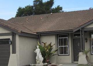 Casa en ejecución hipotecaria in Santa Maria, CA, 93455,  LES MAISONS DR ID: F3198178