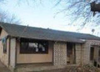 Foreclosure Home in Olivehurst, CA, 95961,  FEATHER RIVER BLVD ID: F3198212