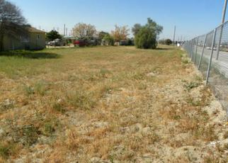 Foreclosure Home in San Bernardino, CA, 92408,  S AMOS ST ID: F3198228