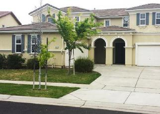Foreclosure Home in Olivehurst, CA, 95961,  NOTTING HILL WAY ID: F3198229