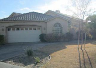 Casa en ejecución hipotecaria in Indio, CA, 92201,  SPYGLASS HILL ST ID: F3198246