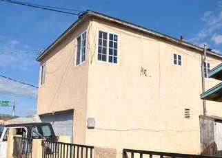 Casa en ejecución hipotecaria in National City, CA, 91950,  COOLIDGE AVE ID: F3198256