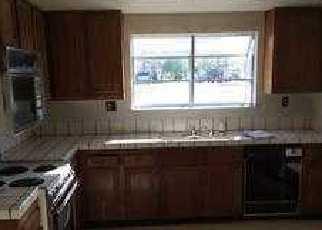 Casa en ejecución hipotecaria in San Pablo, CA, 94806,  EL PORTAL DR ID: F3198350