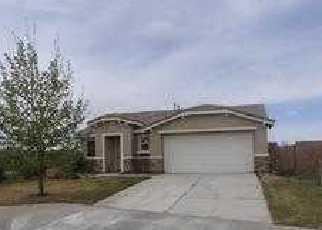 Casa en ejecución hipotecaria in Lancaster, CA, 93535,  PARKVIEW LN ID: F3198367