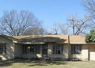 Casa en ejecución hipotecaria in Irving, TX, 75061,  N BRITAIN RD ID: F3199509