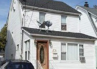 Foreclosure Home in Jamaica, NY, 11436,  LINDEN BLVD ID: F3200613