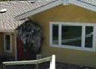 Casa en ejecución hipotecaria in Santa Cruz Condado, CA ID: F3200693
