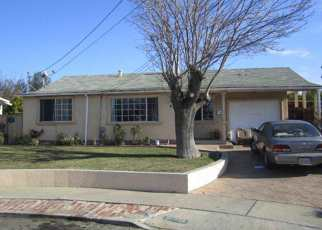 Foreclosure Home in Hayward, CA, 94544,  FREITAS DR ID: F3200698