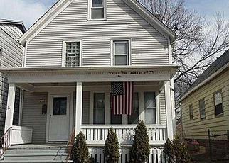 Casa en ejecución hipotecaria in Milwaukee, WI, 53209,  N 38TH ST ID: F3200749