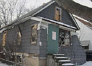 Casa en ejecución hipotecaria in Milwaukee, WI, 53209,  N 39TH ST ID: F3200755