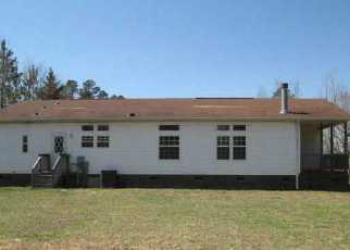 Foreclosure Home in Concord, NC, 28025,  FEATHER ST ID: F3201344