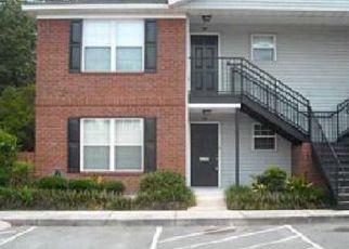 Foreclosure Home in Savannah, GA, 31406,  EDGEWATER RD ID: F3201403