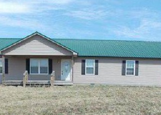 Foreclosure Home in Springfield, KY, 40069,  PERRYVILLE RD ID: F3201485