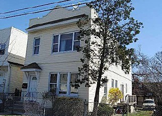 Foreclosure Home in Brooklyn, NY, 11207,  BARBEY ST ID: F3201555