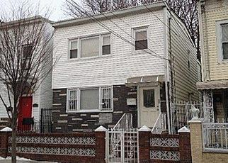 Foreclosure Home in Brooklyn, NY, 11207,  ASHFORD ST ID: F3201595