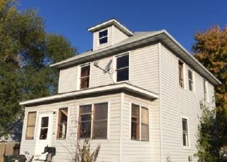 Casa en ejecución hipotecaria in Waterloo, IA, 50703,  FRANKLIN ST ID: F3201738