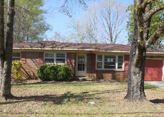 Foreclosure Home in Huntsville, AL, 35810,  LUMARY DR NW ID: F3201865