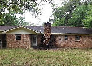 Foreclosure Home in Mobile, AL, 36619,  FAIROAK DR E ID: F3201869
