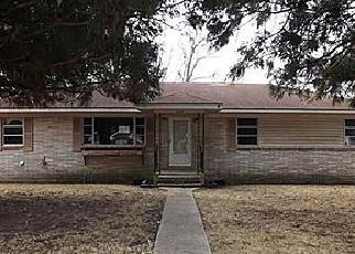 Foreclosure Home in Mobile, AL, 36605,  ALTA VISTA DR ID: F3201873
