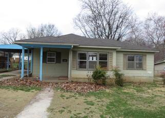 Foreclosure Home in Decatur, AL, 35601,  16TH AVE SE ID: F3201874