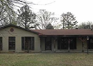 Foreclosure Home in Montgomery, AL, 36117,  AUTUME LN ID: F3201887